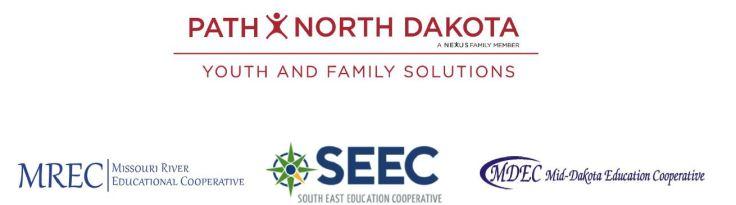 Community Schools Partners